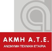 Home εταιρεία